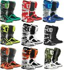 Kyпить Gaerne SG-12 MX Racing Boot Motocross ATV Offroad Motorcycle Boots на еВаy.соm
