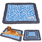 XXXL Large Non-toxic Gel Cooling Mat Pad Pet Dog Cat Cool Cooling Bed Kennel USA