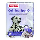 Beaphar+Calming+Spot+On+for+Dog+Puppy+Pet+Reduces+Stress+Anxiety
