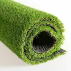 """2cm 40""""x28"""" Home Cal Artificial Grass Decorative Synthetic Turf with Neat Edge"""