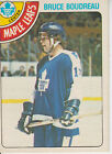 1978-79 O-Pee-Chee Hockey #251-500 - Excellent - Your Choice *GOTBASEBALLCARDS