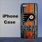 TB#49 Philadelphia Flyers Ice Hockey Team Case iPhone 5 5s 5c 6 6s 6s+ 7 SE 8+ X $17.89 USD on eBay