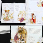 Внешний вид - Invitaciones Primera Comunion First Communion Invitations Envelopes Spanish 25x