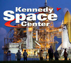 KENNEDY SPACE CENTER TICKETS SAVINGS A PROMO DISCOUNT TOOL  фото