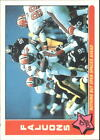 1985 Fleer Team Action Football Cards 1-88 (A2985) - You Pick - 10+ FREE SHIP $0.99 USD on eBay