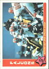 1985 Fleer Team Action Football Cards 1-88 (A2985) - You Pick - 10+ FREE SHIP on eBay