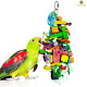 SunGrow Bird Chewing Toy - For Physical & Psychological Well-being of your - - -