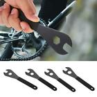 Bike Hub Axle Cone Wrench Spanner Bicycle Maintenance Pedal Repair Tool ZH