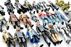 doctor who figure selection all different see photos a