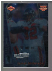 1999 Collector's Edge Triumph Galvanized FB (A3233) - You Pick - 10+ FREE SHIP $1.99 USD on eBay