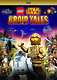 LEGO STAR WARS: DROID TALES...-LEGO STAR WARS: DROID TALES / (DOL) DVD NEW