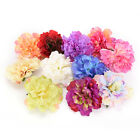Flower Hair Clips For Girls Bohemian Style Women Girls Hairpins Accessorie TDO