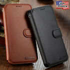 Leather Wallet Flip Card Holder Cover Case For iPhone 11 PRO MAX XR XS 8/6 Plus