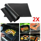 Outdoor Camping Picnic Tripod Cooking Grill Fire Pot Pan Holder Outdoor Chain A+