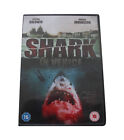 Shark in Venice DVD (2008) Stephen Baldwin - EXCELLENT CONDITION - FREE POST
