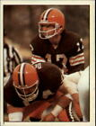 1981 Topps Stickers Football Card #s 1-150 (A3467) - You Pick - 10+ FREE SHIP $0.99 USD on eBay