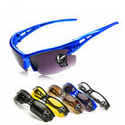 aa37803c6354 Unisex Sport Glasses Windproof Ultraviolet, Explosion proof Cycling  Sunglasses