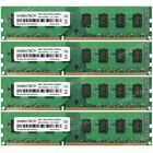 8GB 16GB 32GB PC3-12800 DDR3 1600 MHz 240Pin DIMM Memory For Gigabyte GA-Z77-D3H