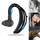Best HTC Active Headphones - Wireless BT 4.1 Headset Stereo Headphones Earphone For Review
