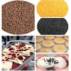 15g Chocolate slime clay for filler supplies candy dessert mud decoration toy XR image
