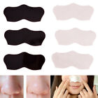 10Pcs Blackhead Remove Nose Mask Blackheads Strips Removal Pores Cleaning MaskIJ