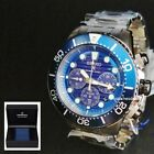 JAPAN MADE, SEIKO PROSPEX SSC675J1, SAVE THE OCEAN SPECIAL EDITION, SSC675P1 image