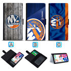 New York Islanders Sliding Flip Case For iPhone 6 6s 7 8 Plus X Xs Xr Max $8.99 USD on eBay