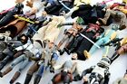 STAR WARS MODERN FIGURES SELECTION - MANY TO CHOOSE FROM !!    (MOD 33) $11.26 AUD on eBay