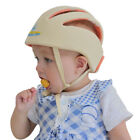 Infant Baby Toddler Safety Head Protection Helmet Kids Hat For Walking Bump