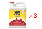 Purina Tidy Cats 24/7 Performance Cat Litter - Clumping - Free Shipping - NEW