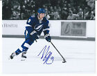 Tampa Bay Lightning Signed 8x10 photo - YOU PICK FROM LIST - Autograph Auto $19.99 USD on eBay