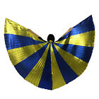 Isis Wings Egyptian Belly Dance Costumes Fancy Angel Isis Wings Egypt wings