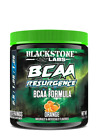 Blackstone Labs BCAA RESURGENCE 30 servings Enhanced Muscle Growth & Recovery