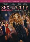 Sex and the City: The Movie [Two-Disc Special Edition]