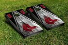 Boston Red Sox Decals Vinyl Sheets For Wrapping Cornhole Boards on Ebay