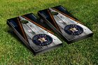 Houston Astros Decals Vinyl Sheets For Wrapping Cornhole Boards on Ebay