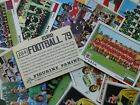 Kyпить Panini Euro Football 79 Stickers - Complete Your Collection на еВаy.соm