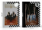 NCT DREAM - WE BOOM 3rd Mini Album CD Photobook Poster Free Gift Tracking No.