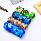 Instant Cooling Towel Sports Gym Towel Drying Sweat Pets Absorb Dry Towel_lijz image