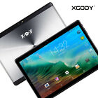 XGODY 10.1 inch android tablet with Keyboard Quad-Core 16GB/32GB Dual SIM 3G GPS