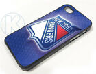 0524_New York Rangers Case Cover fits Apple iPhone 6 7 Plus $9.9 USD on eBay
