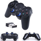 COMPUTER 2.4G Wireless Gioco JOYSTICK Tappetino Joystick Per Android Tablet PC