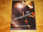 WWE Pay-Per-View DVDs (2003-2010)