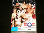 WWE Pay-Per-View DVDs (2003-2009)