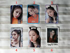 ITZY - IT'z ICY - 1st Mini Album - Official Photocards