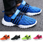 Boys Tennis Comfor Sports Running Shoes Kids Fashion Sneakers Youths Athletic