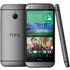 Htc One Mini 2 16gb - Black  -  Unlocked - Smartphone Mobile Phone Android