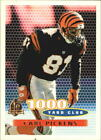 1996 Topps Football Card #s 251-440 Inserts (A0837) - You Pick - 10+ FREE SHIP $0.99 USD on eBay