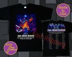 Trans Siberian Orchestra 2019 North American Tour Dates T Shirt Size S-3XL image