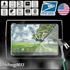 "Tempered Glass Screen Protector Film For 10"" ASUS MEMO Pad/Transformer/ZenPad"